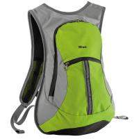 Рюкзак Trust URBAN Sports Lime Green (20887)