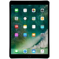 Планшет Apple A1709 iPad Pro 10.5