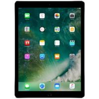 Планшет Apple A1670 iPad Pro 12.9