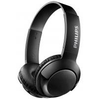 Наушники PHILIPS SHB3075 Black (SHB3075BK/00)
