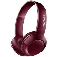 Наушники PHILIPS SHB3075 Red (SHB3075RD/00)