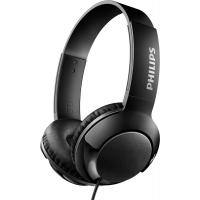 Наушники PHILIPS SHL3070 Black (SHL3070BK/00)