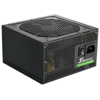 Блок питания Seasonic 430W ECO (SSR-430ST)