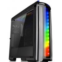 Корпус ThermalTake Versa C22 RGB/Black/Win (CA-1G9-00M1WN-00)