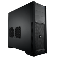 Корпус CORSAIR Carbide 300R (CC-9011014-WW)