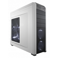 Корпус CORSAIR Carbide Series 500R (CC-9011013-WW)