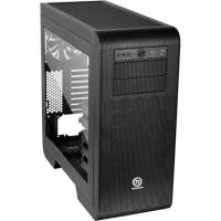 Корпус ThermalTake Core V51 Tempered Glass Edition (CA-1C6-00M1WN-03)