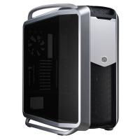 Корпус CoolerMaster COSMOS II 25th Anniversary Edition (RC-1200-KKN2)