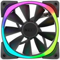 Кулер для корпуса NZXT AER 140MM TRIPLE PACK (RF-AR140-T1)