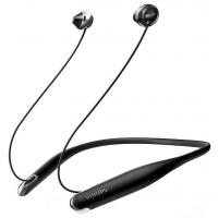 Наушники PHILIPS SHB4205 Black (SHB4205BK/00)
