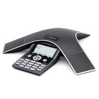 IP телефон POLYCOM SoundStation IP 7000 (SIP) (2200-40000-001)