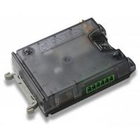 GSM-модем Cinterion BGS2T-RS485