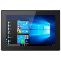 Планшет Lenovo Tablet 10 10.1 FHD 8/128Gb LTE W10P/Black (20L3000KRT)