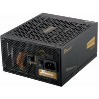 Блок питания Seasonic 1300W PRIME Gold (SSR-1300GD)