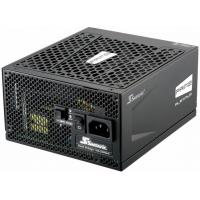 Блок питания Seasonic 1300W PRIME Platinum (SSR-1300PD)