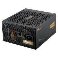 Блок питания Seasonic 650W Prime Ultra Gold (SSR-650GD2)