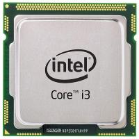 Процессор INTEL Core™ i3 4130T tray (CM8064601483515)