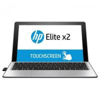 Планшет HP Ex21012G2 i3-7100U 12.3 4GB/256 PC, Keyboard (1LV15EA)