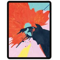 Планшет Apple A1895 iPad Pro 12.9