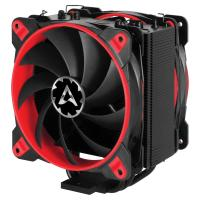 Кулер для процессора Arctic Freezer 33 eSports Edition One - Red (ACFRE00042A)