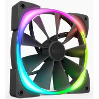 Кулер для корпуса NZXT Aer RGB 2 - Single (HF-28120-B1)