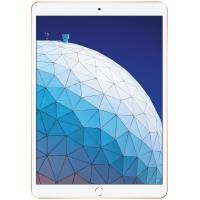 Планшет Apple A2152 iPad Air 10.5