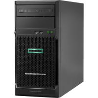 Сервер HP HPE ProLiant ML30 Gen10 (P06781-425)