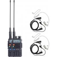 Портативная рация Baofeng DM-5R Security (DM-5R_Security)