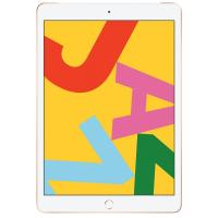 Планшет Apple A2198 iPad 10.2