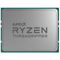Процессор AMD Ryzen Threadripper 3960X (100-100000010WOF)