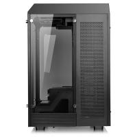 Корпус ThermalTake The Tower 900 (CA-1H1-00F1WN-00)