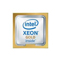 Процессор серверный ASUS Xeon Gold 6246R 16C/32T/3.4GHz/35,75MB/FCLGA3647/OEM (CD8069504449801)
