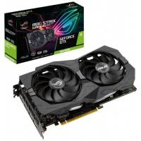Видеокарта ASUS GeForce GTX1660 SUPER 6144Mb ROG STRIX GAMING (ROG-STRIX-GTX1660S-6G-GAMING)