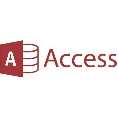 access ucs full text - HD1024×768