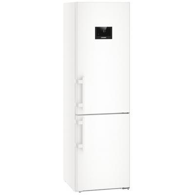 холодильник купить в нижнем