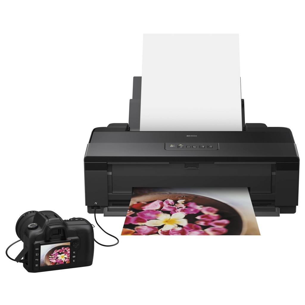 Каким принтерам распечатывать открытки, мой принц картинки