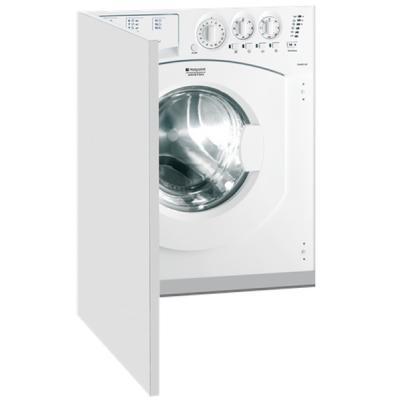 стиральная машина Hotpoint Ariston Cawd 129 Eu Cawd129