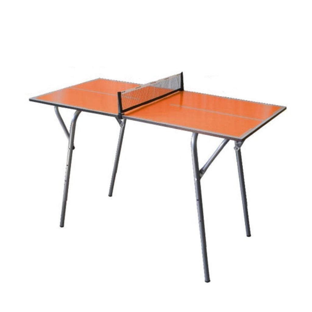 Размеры теннисный стол