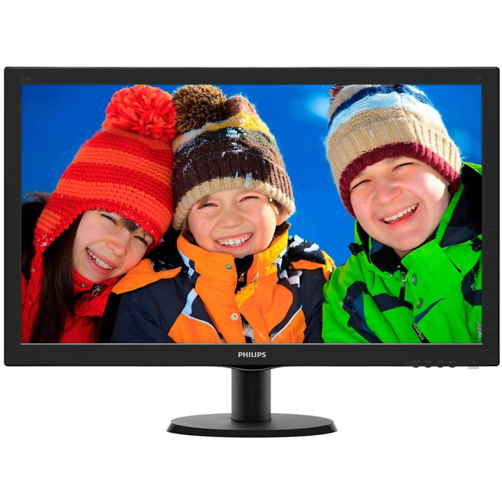 Philips 232E2SB/27 Monitor Driver for Mac Download