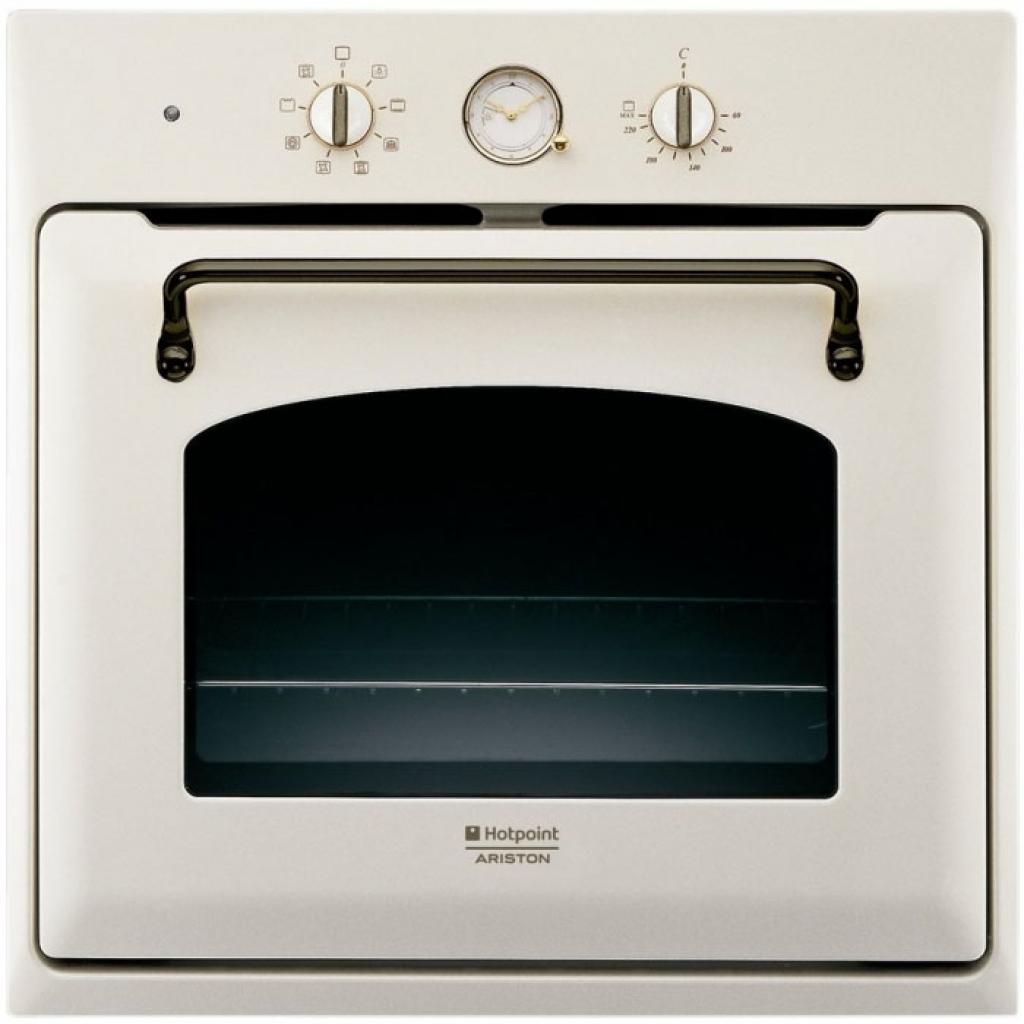 духовой шкаф Hotpoint Ariston Ft 850 1 An Ft850 1 An