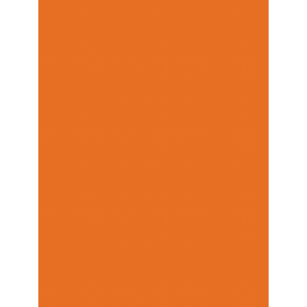 color neon orange - HD1024×1024