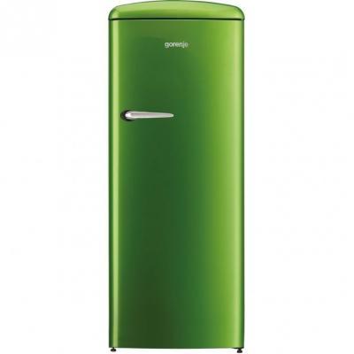 прошла картинки холодильник зеленый этом случае