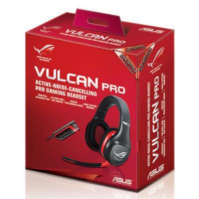 http game vulcan pro