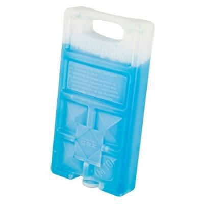 Аккумулятор холода для сумки холодильника своими руками