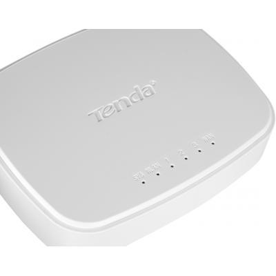 Tenda N301 Wireless Router 3 In 1